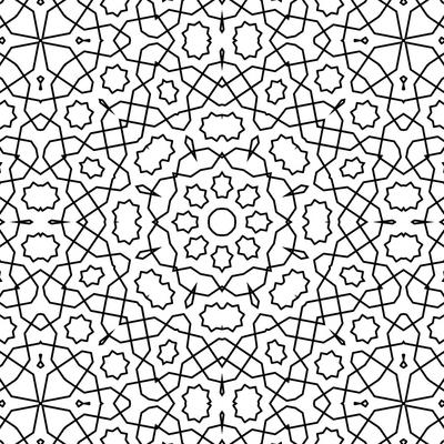 arabic_pattern03_1000_4_018f.jpg