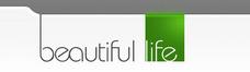 beautifullife.jpg