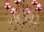 chandelier9710-500.jpg