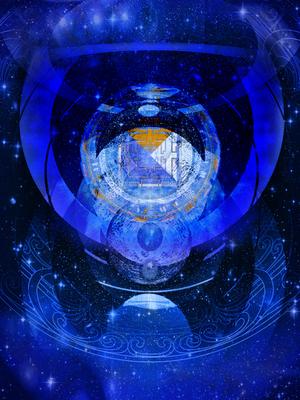 cosmicsound2_800.jpg