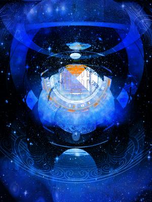 cosmicsound3_800.jpg