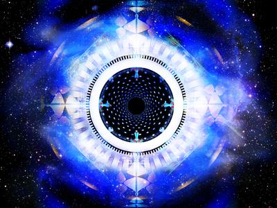 cosmo_scope800.jpg