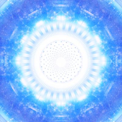 d005hexagon_2.jpg