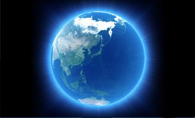 earth20130121.jpg