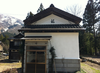 kawarayama_kura_ryumozi800.jpg