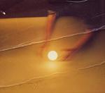 light-hands300.jpg