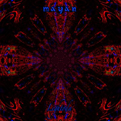 mayan600t0100f.jpg