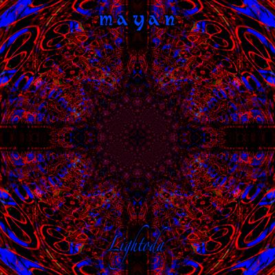 mayan600t0200f.jpg