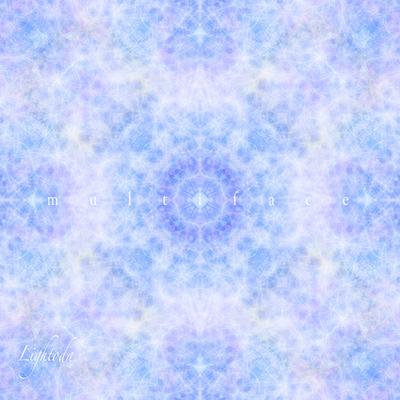 multiface600_2_128f_t.jpg
