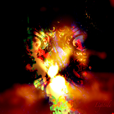 rejoiceRetroGlassMix_sun1000T.jpg