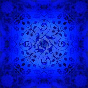 vectorionamentBlue_t300_3.jpg