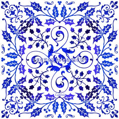 vectorionamentBlue_t600.jpg